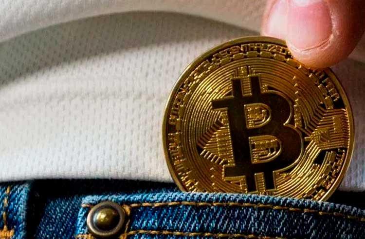 90% da população pode usar Bitcoin até 2030, indica pesquisa