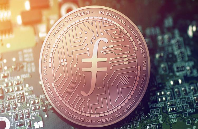 Bitcoin não consegue manter os R$ 64.000; Criptomoeda valoriza 225%