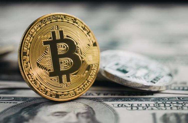 Bitcoin segue acima dos R$ 63.000 em quarta-feira morna