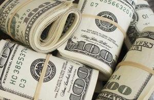 Maiores bilionários do Brasil mantêm dinheiro fora do país