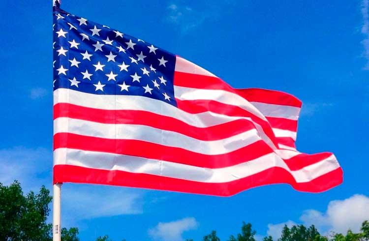 Ações poderão ser tokenizadas nos Estados Unidos, afirma SEC