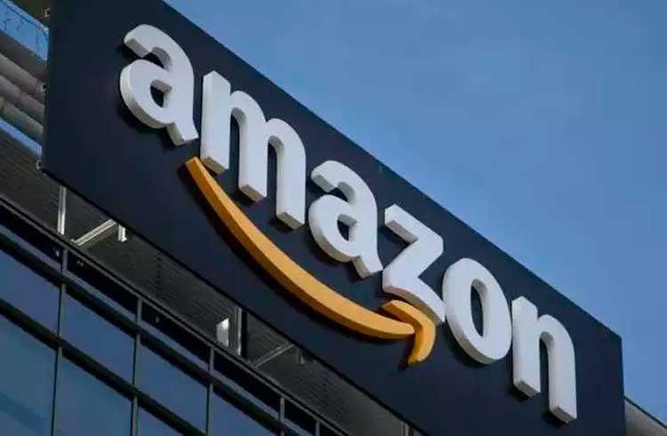 Amazon pode encerrar maioria dos projetos DeFi, afirma investidor