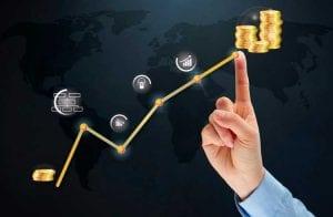 Analista aponta 3 estratégias que todo trader deve conhecer