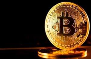 Baleias controlam quase 50% dos Bitcoins disponíveis