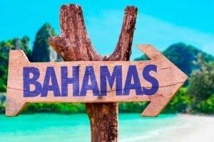 Banco Central das Bahamas lança oficialmente sua moeda digital