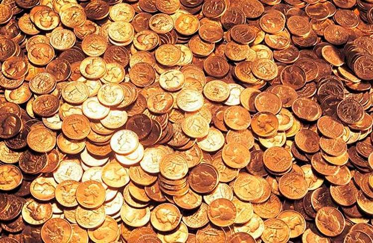 Bancos centrais terão controle absoluto sobre você com moedas digitais, diz gerente do BIS