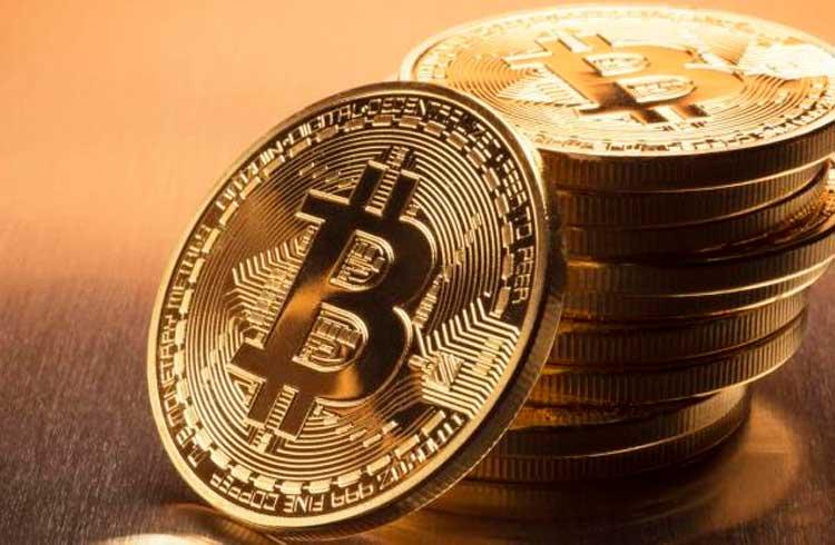 """Bilionário compara: """"ter Bitcoin é como investir cedo no Google ou na Apple"""""""