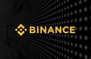 Binance libera depósitos em reais por meio de nova parceria