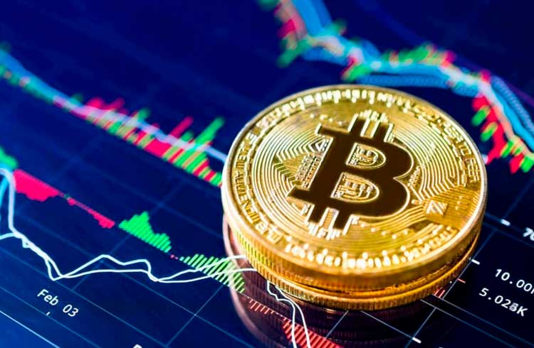 Bitcoin baterá os US$ 20 mil em 3 meses, defende analista