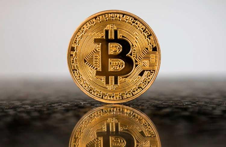 Bitcoin começou a se desvincular do mercado de ações, afirma analista