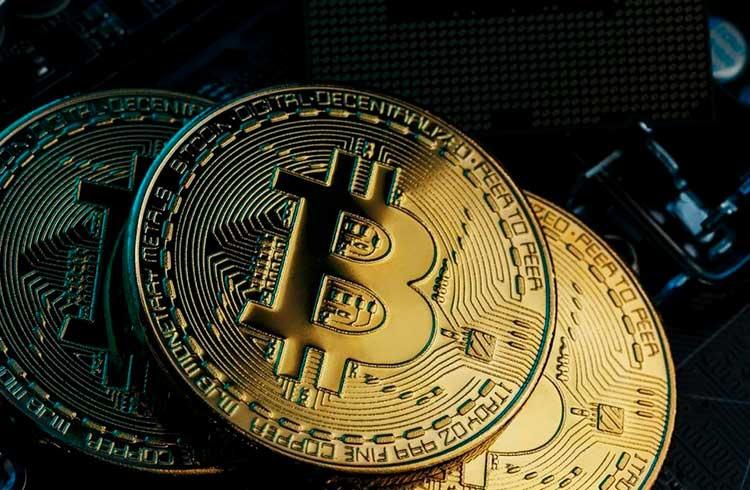 Bitcoin se movimenta dentro dos R$ 59.000 nas últimas 24 horas
