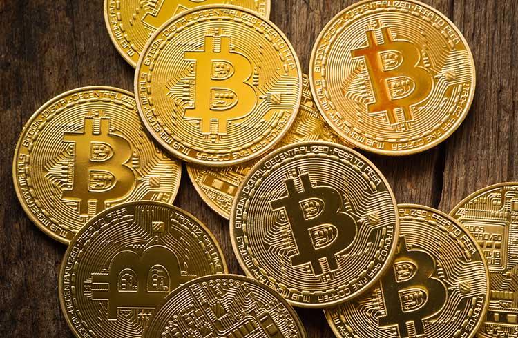 Bitcoin é oferecido em plano de aposentadoria nos EUA