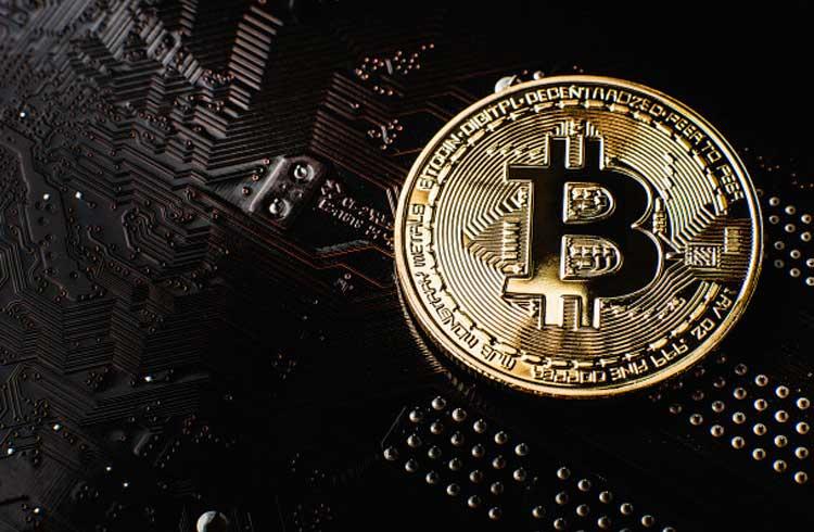 Bitcoin para iniciantes: Kaspersky lança guia gratuito