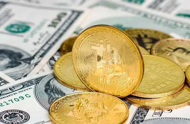 Bitcoin pode aparecer em lei sobre lavagem de dinheiro no Brasil