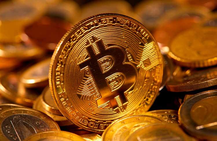 Bitcoin pode triplicar de preço, prevê grande banco