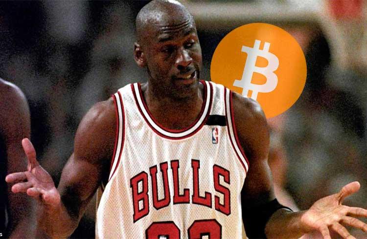 Bitcoin rompe os R$ 70 mil e dispara, mas e agora?