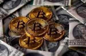 Bitcoin tem 2 testes para se firmar no mercado, declara Forbes