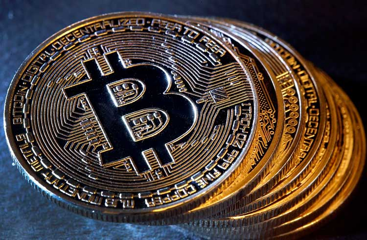 Bitcoin valorizou 30 vezes desde a última eleição nos EUA