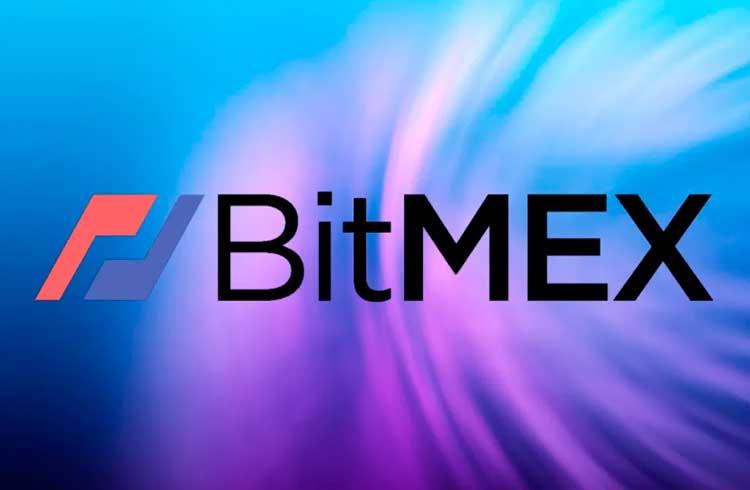 BitMEX está perdendo confiança dos investidores de Bitcoin, indicam dados