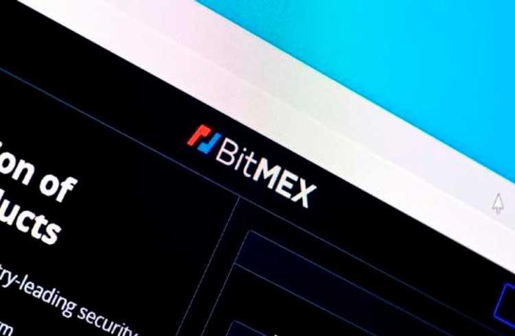 BitMEX nomeia ex-GAFI como chefe de conformidade