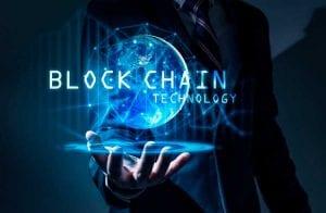 Burberry vai usar blockchain para rastrear roupas de grife
