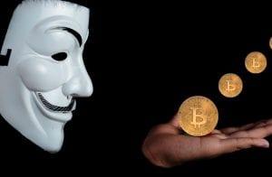 Carteira de Bitcoin é alvo de hackers e investidores perdem R$ 100 milhões