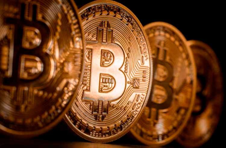 Carteira de Bitcoin recebe investimento milionário de fundo brasileiro