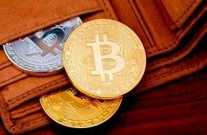 Carteiras de Bitcoin são tratadas como ameaça pela Europol