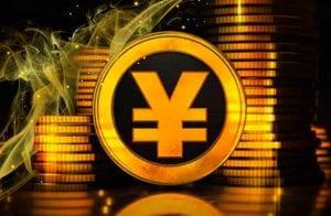 China distribui R$ 8 milhões em sua moeda digital