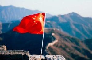 China gastou R$ 820 milhões em transações de sua moeda digital