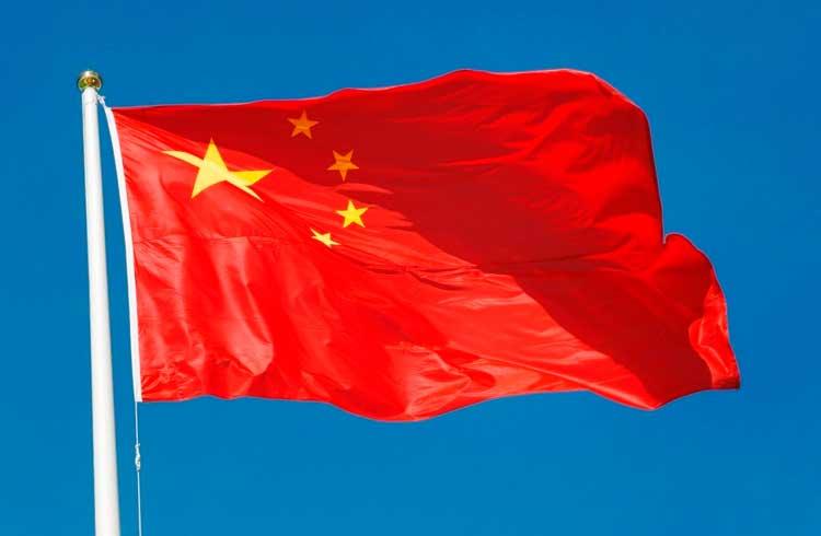China possui a maior economia do mundo, aponta o FMI