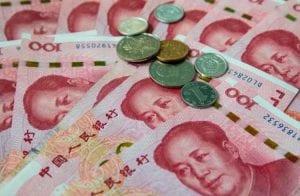 Chineses não pretendem usar moeda digital do país, revela Reuters
