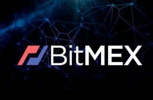 Clientes sacam R$ 2 bilhões da BitMEX temendo futuro da exchange