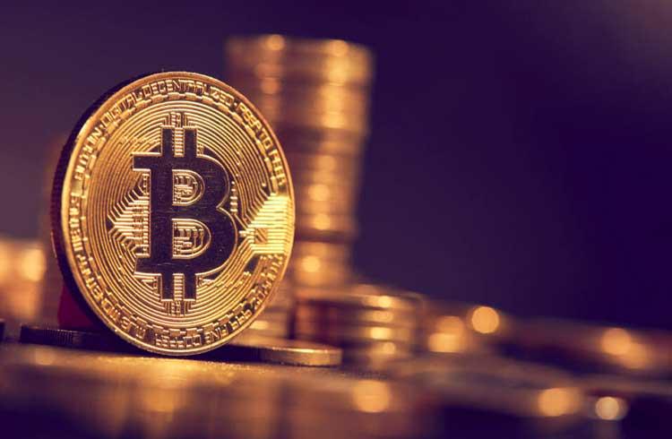 Coluna do TradingView: BTC supera os US$ 12 mil