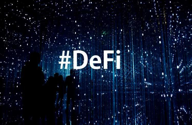 Conferência DeFi de 2020 será on-line e gratuita