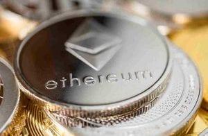 Contratos inteligentes do Ethereum 2.0 podem sair esta semana
