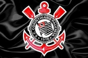 Corinthians recebe patrocínio de moeda digital brasileira