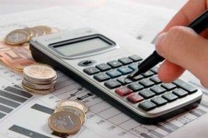 CVM lança programa para promover educação financeira