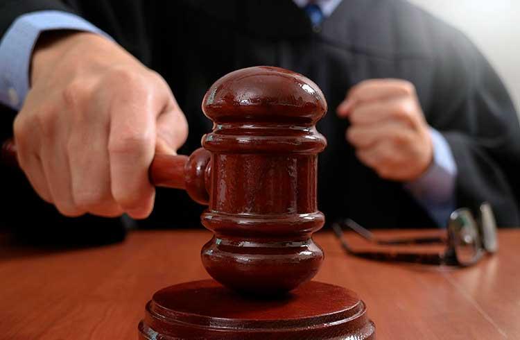 CVM multa empresa em mais de R$ 750 mil por ICO