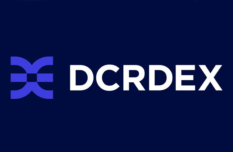 DCRDEX: Decred lança sua exchange descentralizada