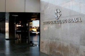 Emissores de moeda digital deverão se registrar no Banco Central do Brasil