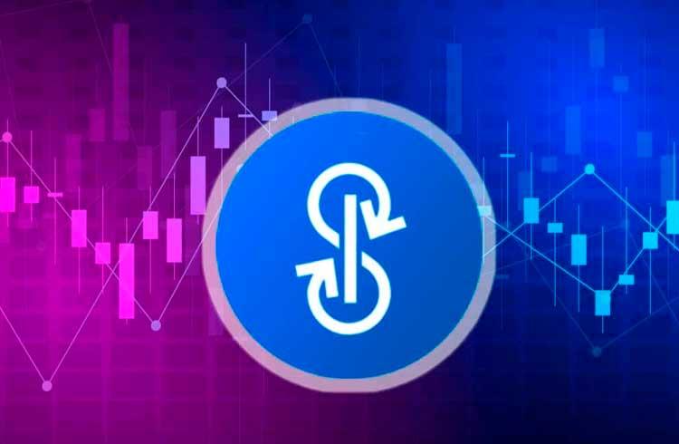Empresa compra R$ 15 milhões em famoso token DeFi