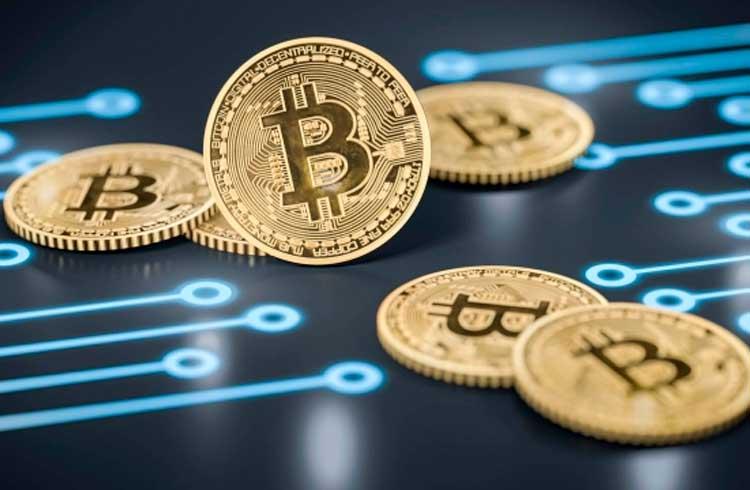 Empresas de Bitcoin são autorizadas a ofertar o PIX