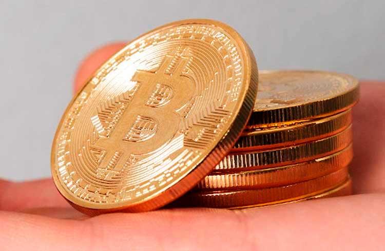 """""""Estou pasmo com ausência de queda do Bitcoin"""", declara veterano"""