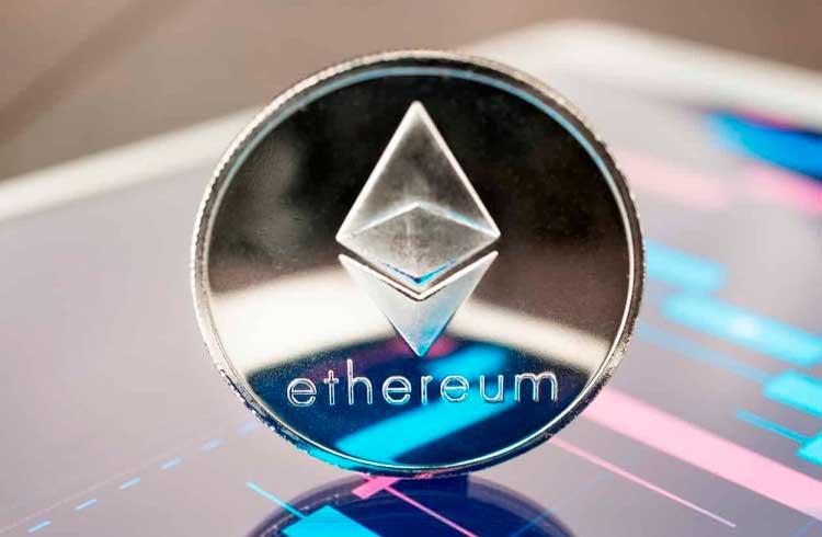 Ethereum 2.0 está próximo de seu lançamento