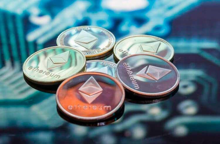 Ethereum 2.0 prepara lançamento para 2020 após testes bem-sucedidos