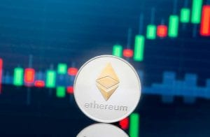 Ethereum está prestes a disparar, aponta famoso trader da Binance