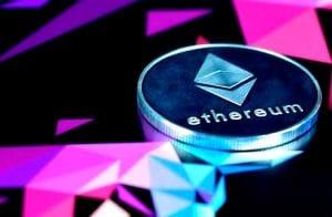Ethereum ganha linguagem de programação parecida com Python