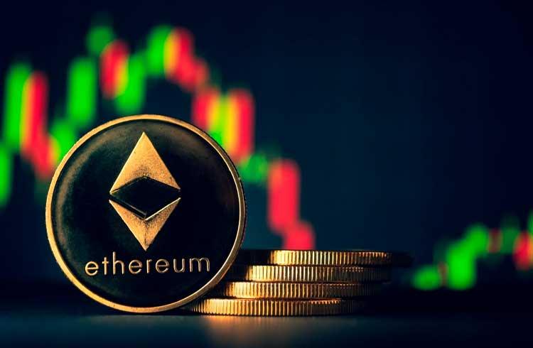 Ethereum movimentará R$ 5 trilhões em transações, declara analista