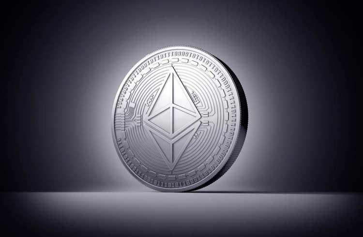 Ethereum rejeita atualização que reduz renda de mineradores